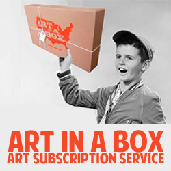 artinaboxsmall