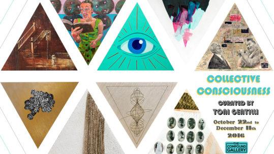 collective-consciousness-1