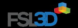 FSL3D-LOGO