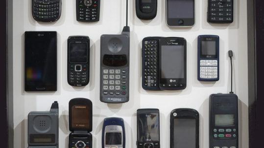 PETEGLOVERCELLPHONES