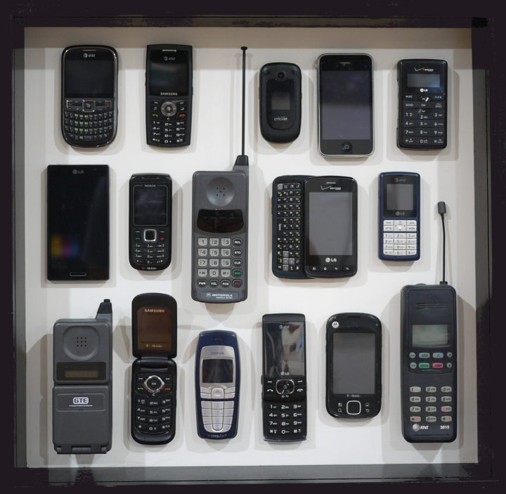PETEGLOVERCELLPHONES