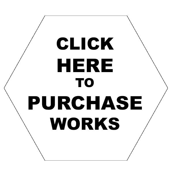 Polychrome shop