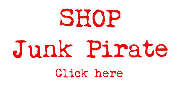 junk pirate shop
