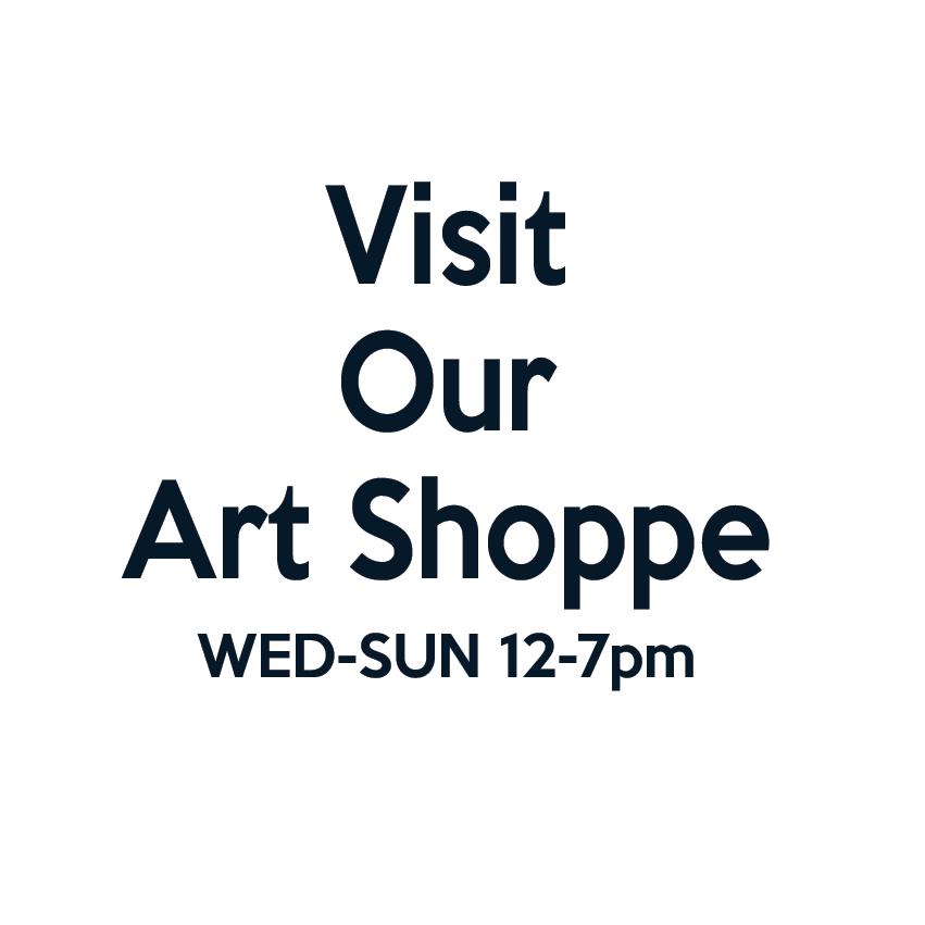 Art Shoppe
