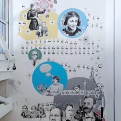 Nobel-Peace-Prize-Scientists-Chemistry