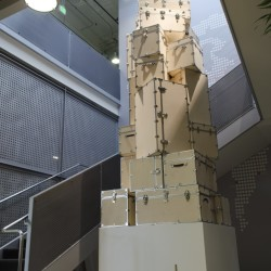 Tower-of-Travel