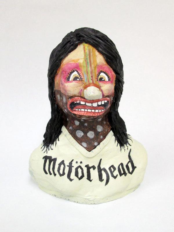 motor_mouth-1