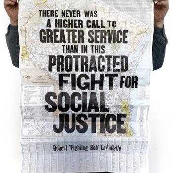 socialjustice2
